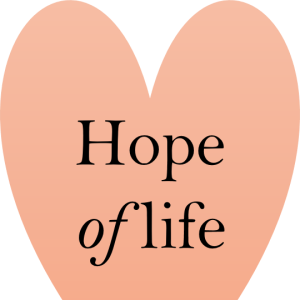 cropped-hope-of-life_loggo